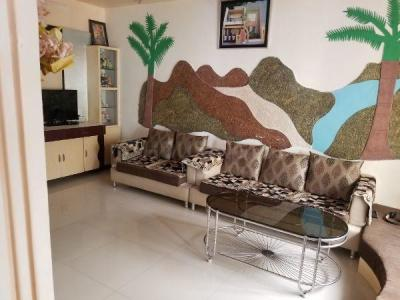 Gallery Cover Image of 2400 Sq.ft 3 BHK Villa for buy in Zadeshwar for 8000000