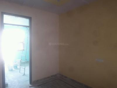 Gallery Cover Image of 500 Sq.ft 2 BHK Apartment for rent in Dabri for 12000