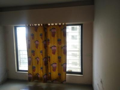 Gallery Cover Image of 1050 Sq.ft 2 BHK Apartment for rent in Mira Road East for 14000