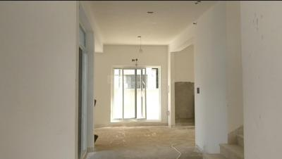 Gallery Cover Image of 3894 Sq.ft 4 BHK Villa for buy in Keerthi Westwinds, Manchirevula for 60000000