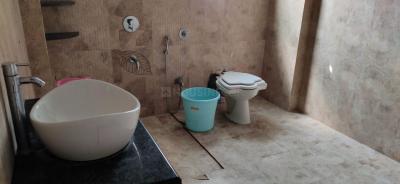 Bathroom Image of Cloud Paying Guest in Hinjewadi