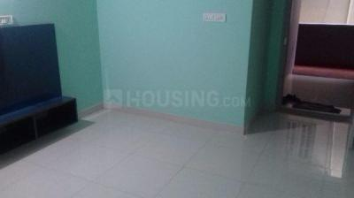 Gallery Cover Image of 700 Sq.ft 1 BHK Apartment for rent in Whitefield for 12000