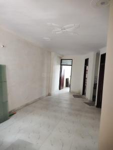 Gallery Cover Image of 700 Sq.ft 2 BHK Independent Floor for buy in Sector 3A for 3500000