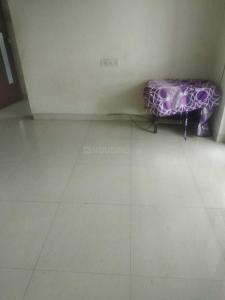 Gallery Cover Image of 1100 Sq.ft 2 BHK Apartment for rent in Wakad for 17000