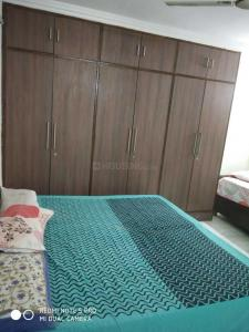 Gallery Cover Image of 300 Sq.ft 1 RK Independent Floor for rent in Lajpat Nagar for 16000