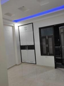 Bedroom Image of 850 Sq.ft 2 BHK Independent Floor for buy in Sector-12A for 3500000
