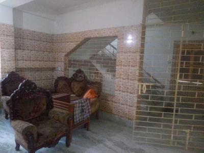 Living Room Image of PG 4271619 Agarpara in Agarpara
