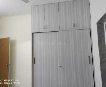 Gallery Cover Image of 1222 Sq.ft 3 BHK Apartment for rent in Ulsoor for 36000