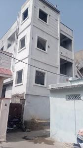 Gallery Cover Image of 2500 Sq.ft 7 BHK Independent Floor for buy in Santosh Nagar for 12500000