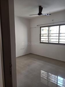 Hall Image of Available Single Occupancy For Girls Vasant Oasis in Andheri East