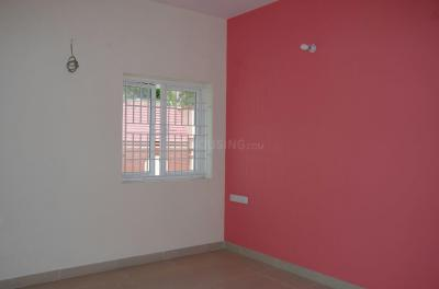 Gallery Cover Image of 2600 Sq.ft 4 BHK Villa for buy in Valasaravakkam for 30000000