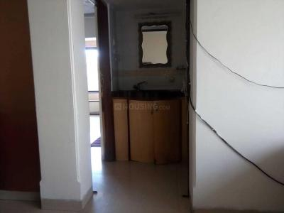 Gallery Cover Image of 890 Sq.ft 2 BHK Apartment for rent in Vashi for 80000