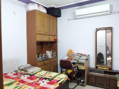 Bedroom Image of Rpg Residence in Sector 1 Rohini