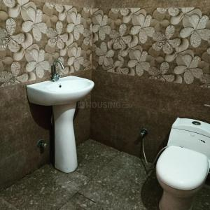 Bathroom Image of PG 6041782 Ansal Golf Links 1 in Ansal Golf Links 1