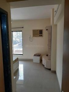 Gallery Cover Image of 2000 Sq.ft 3 BHK Villa for buy in Anand Nagar for 13000000