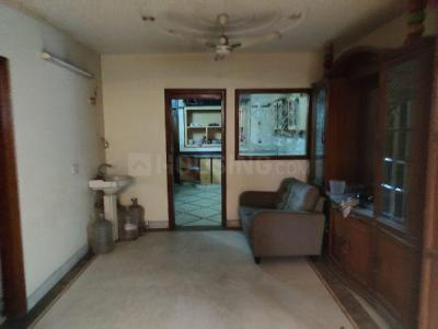 Gallery Cover Image of 3000 Sq.ft 4 BHK Independent House for rent in Block B Gujranwala Town RWA, Gujranwala Town for 55000