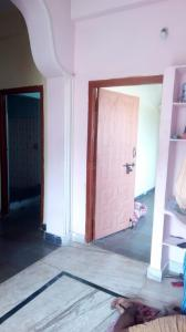 Gallery Cover Image of 1060 Sq.ft 2 BHK Independent House for buy in Indra Reddy Nagar for 4500000