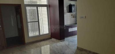 Gallery Cover Image of 1200 Sq.ft 2 BHK Apartment for rent in Banashankari for 23000