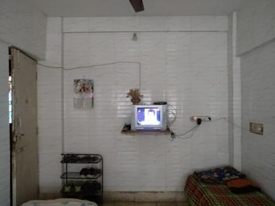 Gallery Cover Image of 390 Sq.ft 2 RK Independent Floor for rent in Mira Road East for 4000