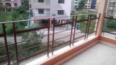 Gallery Cover Image of 794 Sq.ft 2 BHK Apartment for buy in Andul for 2750800