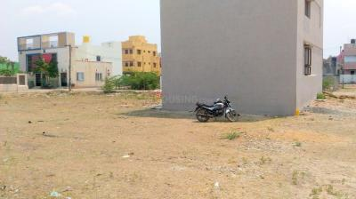 1500 Sq.ft Residential Plot for Sale in Anakaputhur, Chennai