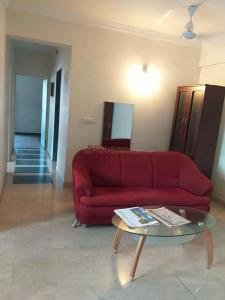 Gallery Cover Image of 1000 Sq.ft 2 BHK Apartment for buy in Thane West for 18000000