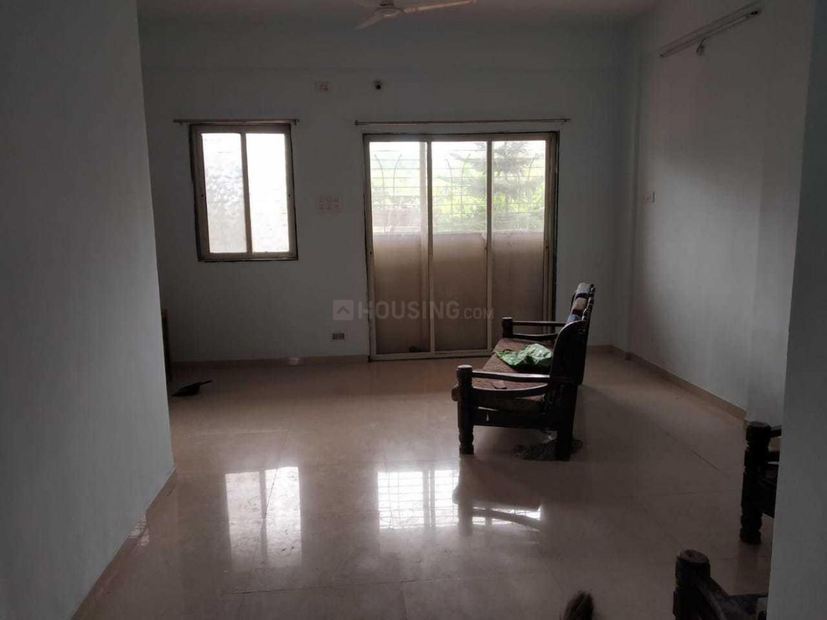 Living Room Image of 1900 Sq.ft 3 BHK Independent House for buy in Sus for 11000000