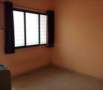 Gallery Cover Image of 850 Sq.ft 2 BHK Apartment for buy in C Ward for 3600000