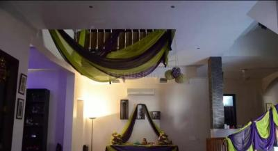 Gallery Cover Image of 5000 Sq.ft 4 BHK Villa for buy in Palam Vihar for 52500000