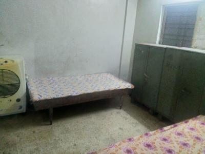 Gallery Cover Image of 500 Sq.ft 1 BHK Independent Floor for rent in Shivaji Nagar for 20000
