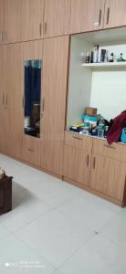 Gallery Cover Image of 1210 Sq.ft 2 BHK Apartment for rent in Murugeshpalya for 27000
