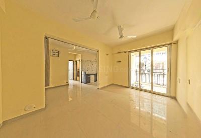 Gallery Cover Image of 1197 Sq.ft 2 BHK Apartment for buy in Sambhav Stavan Ample, Gota for 4500000