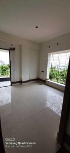 Gallery Cover Image of 1136 Sq.ft 3 BHK Independent Floor for buy in New Town for 4800000