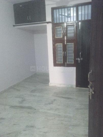 Living Room Image of 1200 Sq.ft 2 BHK Independent Floor for rent in Palam Vihar Extension for 10000