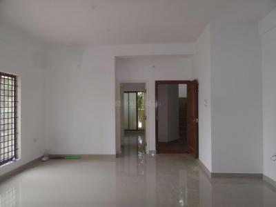 Gallery Cover Image of 900 Sq.ft 2 BHK Apartment for rent in Horamavu for 20000