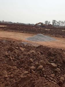 Gallery Cover Image of  Sq.ft Residential Plot for buy in Patancheru for 3200000