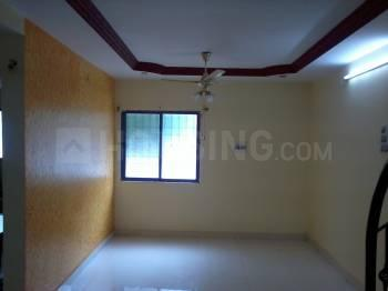 Hall Image of Gaandharv Nagari in Moshi