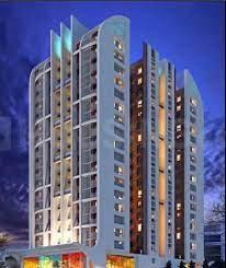 Gallery Cover Image of 1200 Sq.ft 2 BHK Apartment for buy in Pocharam for 3200000