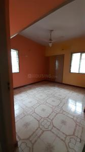 Gallery Cover Image of 1350 Sq.ft 3 BHK Independent House for rent in Sembakkam for 15000
