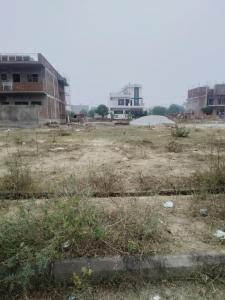 Gallery Cover Image of 500 Sq.ft Residential Plot for buy in Sector 88 for 15000000