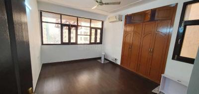 Gallery Cover Image of 2650 Sq.ft 4 BHK Apartment for rent in Best Paradise, Sector 19 Dwarka for 34000