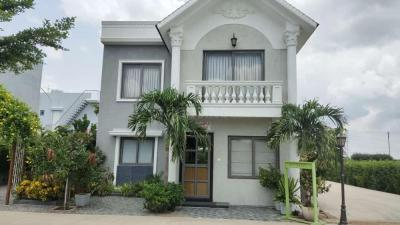 Gallery Cover Image of 2160 Sq.ft 5 BHK Villa for buy in Asansol Court Area for 4886000