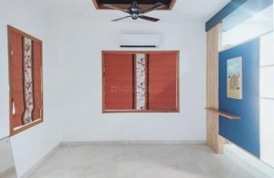 Gallery Cover Image of 1200 Sq.ft 2 BHK Independent House for rent in Whitefield for 32000