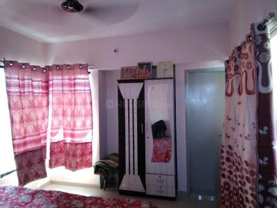 Gallery Cover Image of 1001 Sq.ft 2 BHK Apartment for buy in Sachin for 1750000