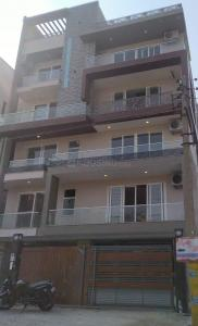 Gallery Cover Image of 4050 Sq.ft 4 BHK Apartment for buy in Sushant Lok I for 26000000