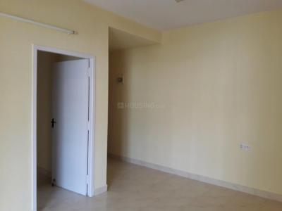 Gallery Cover Image of 1200 Sq.ft 2 BHK Apartment for rent in Bindu Residency, C V Raman Nagar for 20000