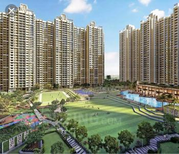 Gallery Cover Image of 2000 Sq.ft 3 BHK Apartment for buy in Sector 102 for 11000000