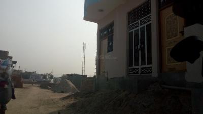630 Sq.ft Residential Plot for Sale in Molarband, New Delhi