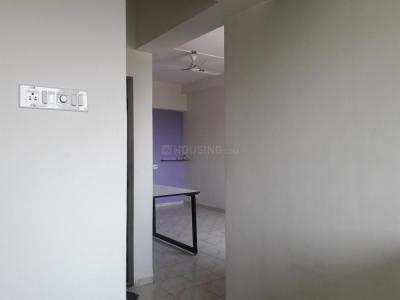 Gallery Cover Image of 350 Sq.ft 1 RK Apartment for rent in Chembur for 18000