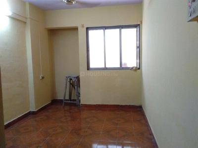 Gallery Cover Image of 1400 Sq.ft 3 BHK Independent House for rent in Juinagar for 22000